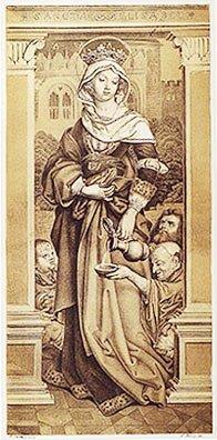 stiftung-sankt-elisabeth-zu-eisenach-darstellung-der-heiligen-elisabeth-xs